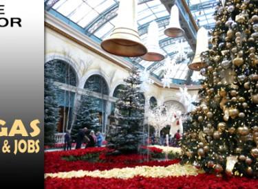 2011_Bellagio_Winter-banner