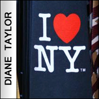 From Vegas to Broadway to 9/11 Memories