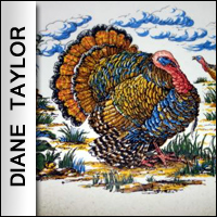 Thanksgiving Hosting: More Than a Tasty Turkey