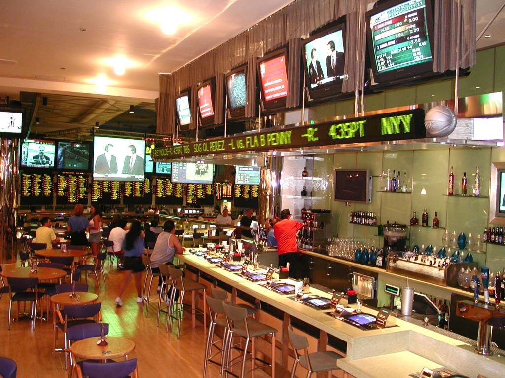 sports games now ballys sportsbook