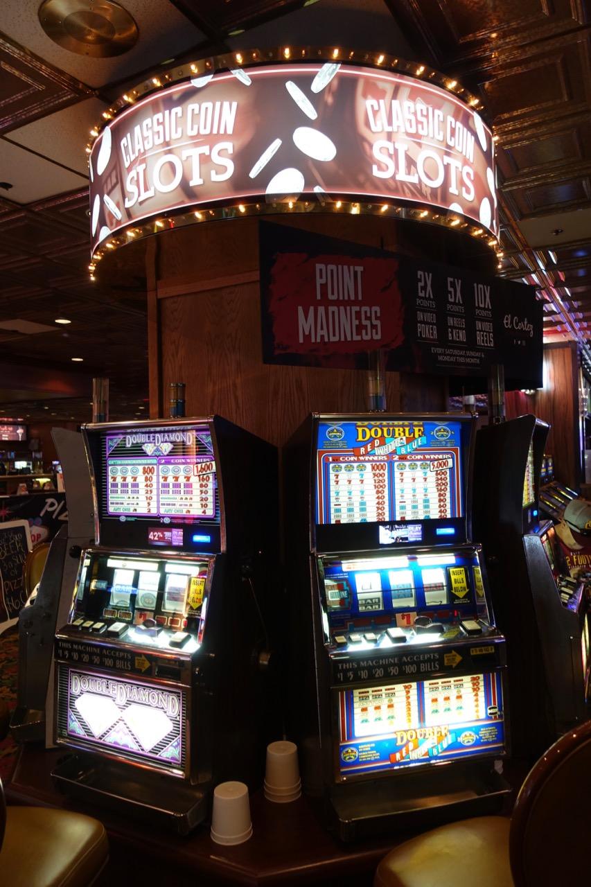 wizard of oz free slots cheats
