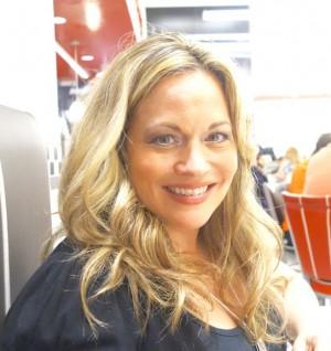 Elisa Fiorello