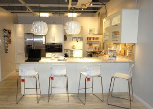 kitchen design store las vegas ikea makes big vegas debut living las vegas 93867