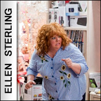Movies: Identity Thief