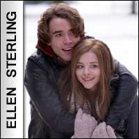 Movies: If I Stay