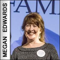 Nevada Writers Hall of Fame Awards