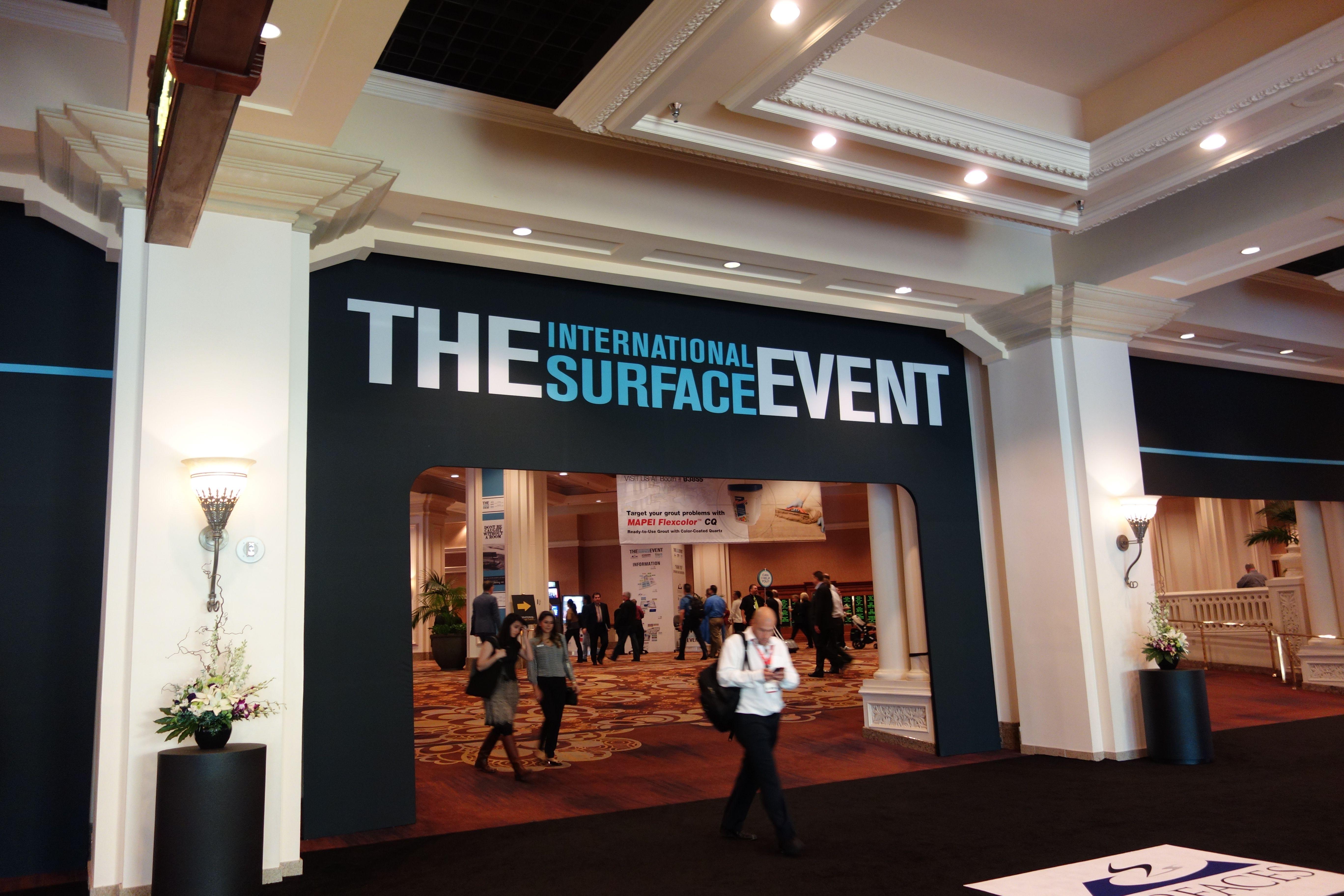 Niche Interior Design Conferences
