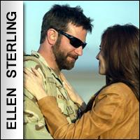 Movies: American Sniper