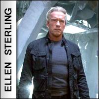 Movies: Terminator Genisys