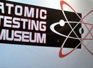 atomic-testing-museum-banner