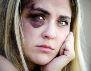 This injury is real <br><em>iStock photo by Rich Legg</em>