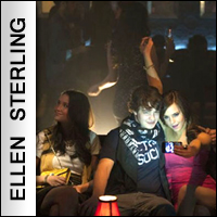 Movies: The Bling Ring