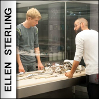 Movies: Ex Machina