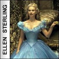 Movies: Cinderella