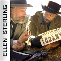 Movies: Django Unchained