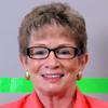 Diane Taylor dtaylor