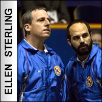 Movies: Foxcatcher