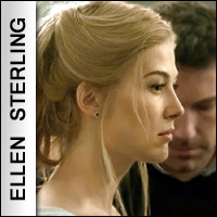 Movies: Gone Girl