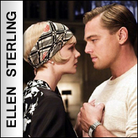 Movies: The Great Gatsby