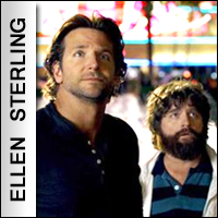 Movies: The Hangover Part III