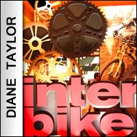 Bike Show Draws Wheelers & Dealers