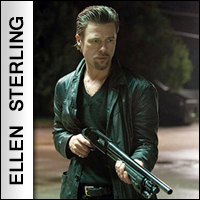 Movies: Killing Them Softly