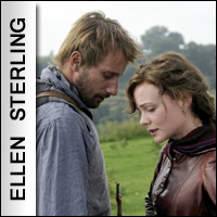 Movies: Far From the Madding Crowd