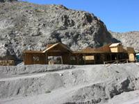 Eldorado Mining Camp