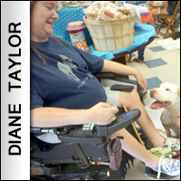 Hearts Alive Village Debuts Pet Store/Adoption Center
