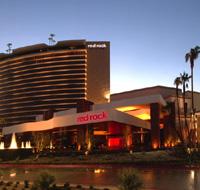 Red Rock Casino Resort