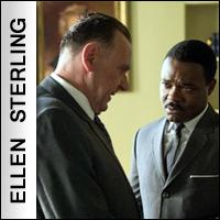 Movies: Selma
