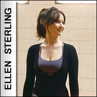 Movies: Silver Linings Playbook