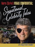 Sinsational Celebrity Tales