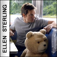 Movies: Ted 2