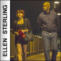 Movies: The Equalizer