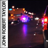 Vegas Blue: Tips for Avoiding Traffic Collisions in Las Vegas