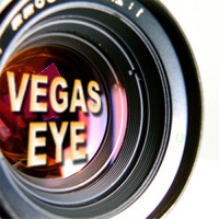 Vegas Eye: Do You Know What You're Looking At?