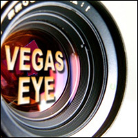 Vegas Eye:  How does this work?