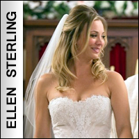 Movies: The Wedding Ringer