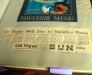Elizabeth Taylor headline